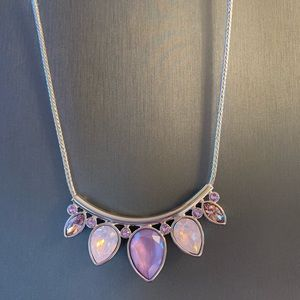 Necklace 💜